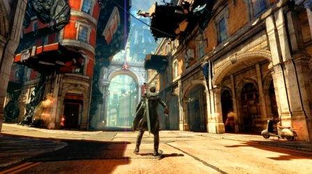 Devil-May-Cry-Comic-Con-Preview-Visuals