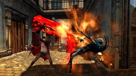 DmC-Devil_May_Cry-Gameplay_Screenshot_03-720p-640x360