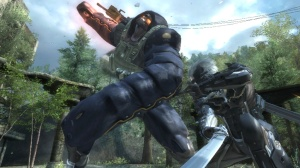 Metal-Gear-Rising-Revengeance-Screenshot
