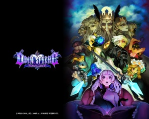 Odin.Sphere.full.1111592