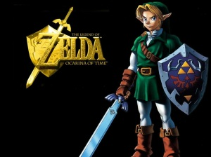 The-Legend-of-Zelda-Ocarina-of-Time