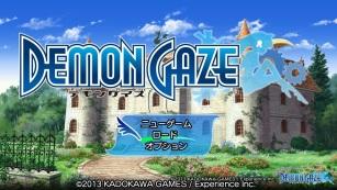 Demongaze15