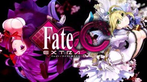 fateextraccc38