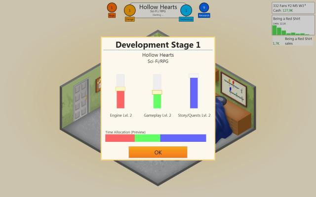 GameDevTycoon 2013-05-09 20-10-50-87.avi_snapshot_01.16_[2013.05.16_18.42.54]