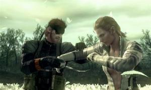 Metal-Gear-Solid-3-Snake-Eater-3D