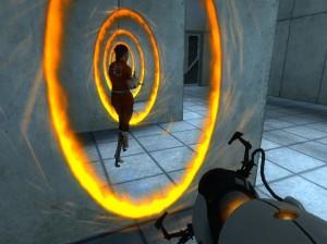 portal_mirror