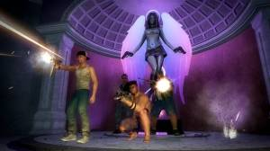 Saints_Row_2_scr004
