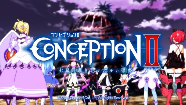 conception2 (123)