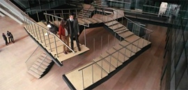 Inception-Endless-Staircase2
