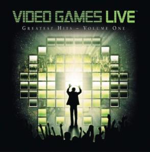 videogames_live
