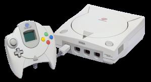 O console tão bom que quase destruiu a indústria.