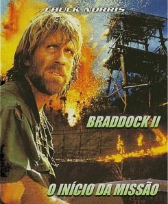 Braddock 2 - O Inicio da Missão
