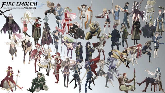 25590-video_games_fire_emblem_awakening_charac_wallpaper-1