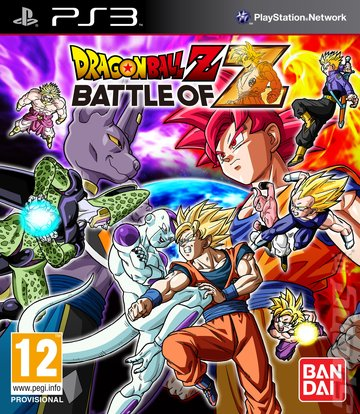 _-Dragon-Ball-Z-Battle-of-Z-PS3-_