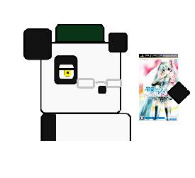 Shadow Panda1
