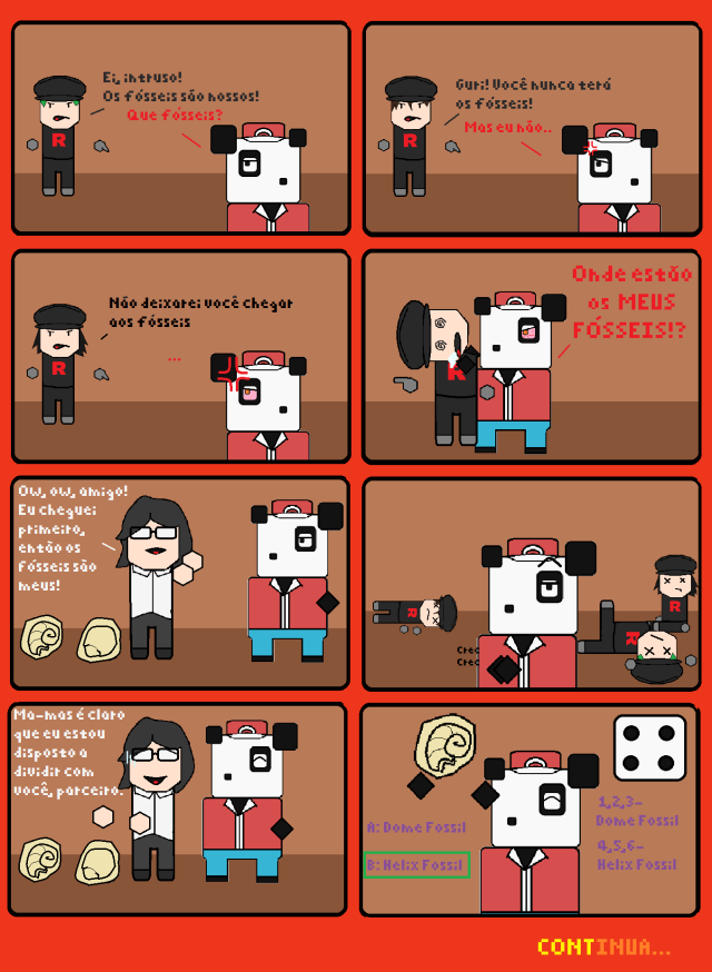Nuzlocke Challenge 006c