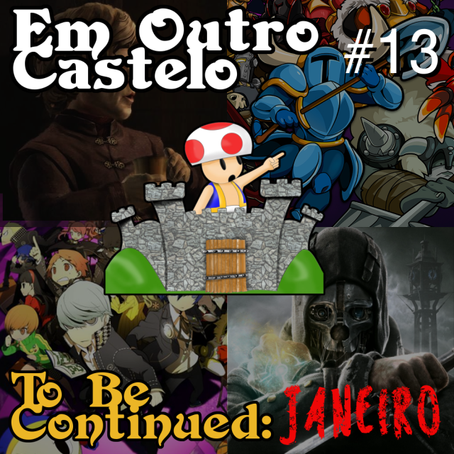 capa podcast 13