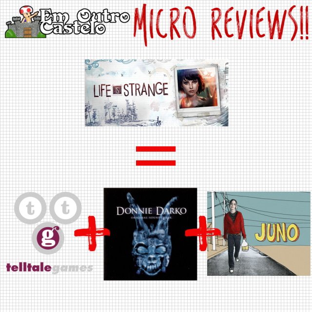 microreview-lifeisstrange v2