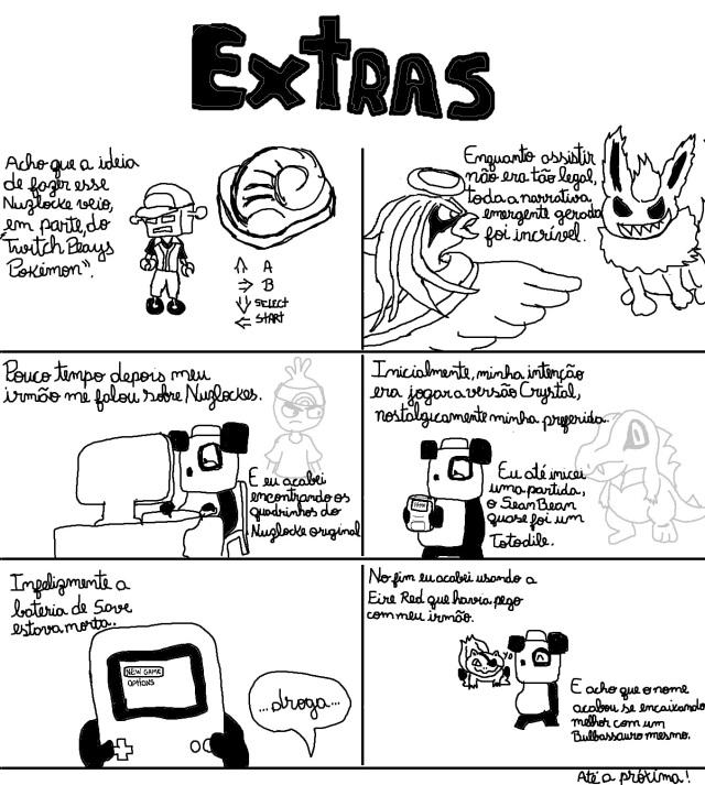Cap10Extra