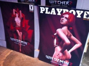 witcher2-triss-playboy-e1303339412333