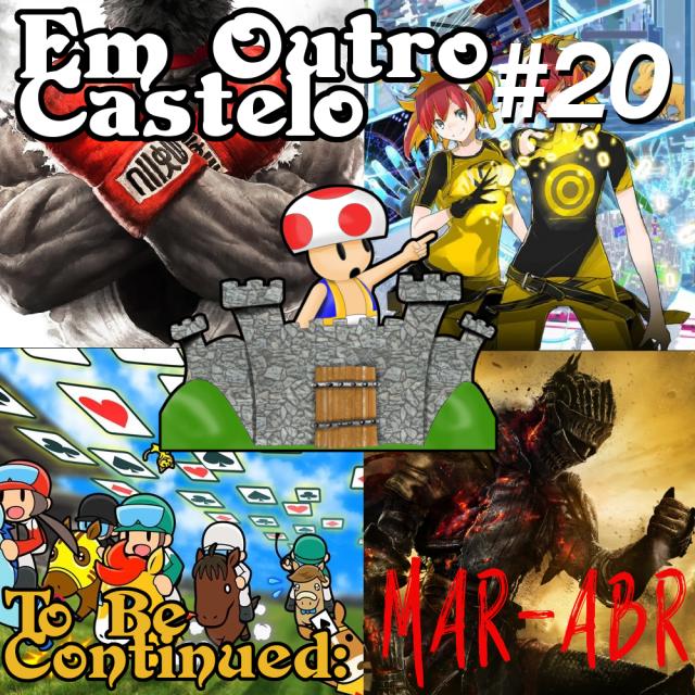 capa podcast 20