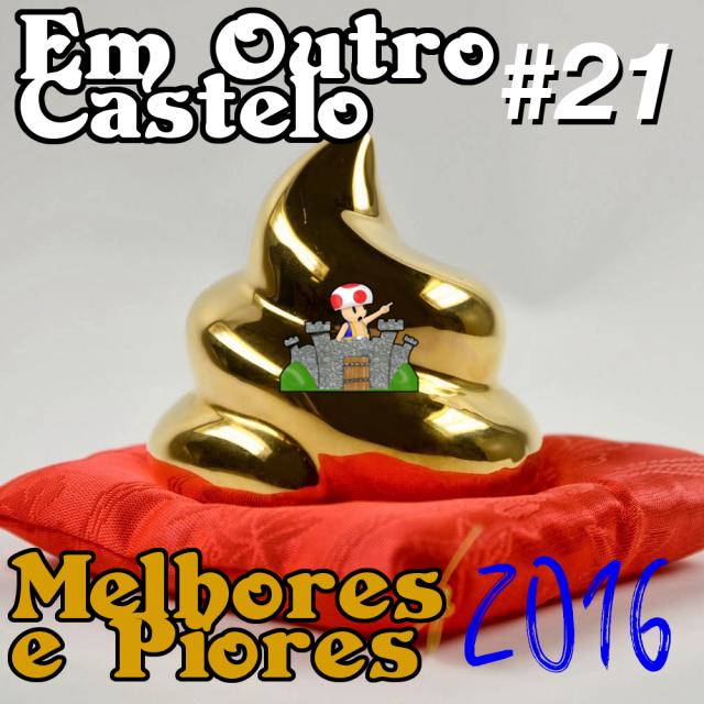 capa-podcast-21